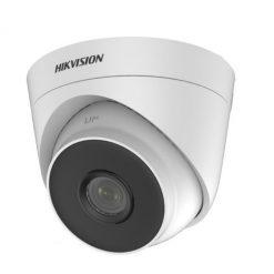 Hikvision Ds 2ce56d0t It3